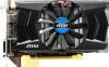 фото MSI Radeon R7 260X 2GD5 LE PCI-E 3.0