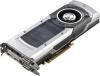 фото Palit GeForce GTX 780 Ti NE5XTIB010JB-P2083F PCI-E 3.0