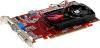 фото PowerColor Radeon HD 6570 AX6570 1GBD3-HE PCI-E 2.1
