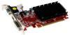 фото PowerColor Radeon HD 7450 AX7450 2GBK3-SH PCI-E 2.1