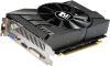 фото PowerColor Radeon R7 250 1GBD5-HV2E/OC PCI-E 3.0