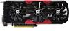 фото PowerColor Radeon R9 270X AXR9 270X 2GBD5-A2DHE PCI-E 3.0