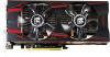 фото PowerColor Radeon R9 270X AXR9 270X 2GBD5-PPDHE PCI-E 3.0