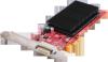 фото Sapphire FirePro 2270 31004-18-40R PCI-E 2.1 x1