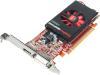 фото Sapphire FirePro V3900 31004-26-40R PCI-E 2.1