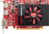 фото Sapphire FirePro V4900 31004-24-40A PCI-E 2.1
