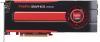 фото Sapphire FirePro W8000 31004-30-40R PCI-E 3.0