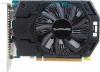 фото Sapphire Radeon HD 7770 11201-25-20G PCI-E 3.0