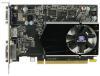 фото Sapphire Radeon R7 240 11216-02-10G PCI-E 3.0