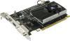 фото Sapphire Radeon R7 240 11216-11-10G PCI-E 4.0