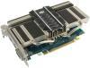 фото Sapphire Radeon R7 250 11215-04-40G PCI-E 3.0