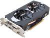 фото Sapphire Radeon R7 250X 11229-01-20G PCI-E 3.0