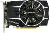 фото Sapphire Radeon R7 260X 11222-05-20G PCI-E 3.0