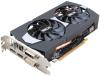фото Sapphire Radeon R7 265 11232-00-20G PCI-E 3.0