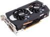 фото Sapphire Radeon R9 270 11220-00-10G PCI-E 3.0