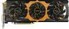 фото Sapphire Radeon R9 280X 11221-01-40G PCI-E 3.0