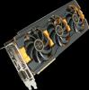 фото Sapphire Radeon R9 290 11227-03-40G PCI-E 3.0