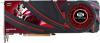 фото Sapphire Radeon R9 290X 21226-00-53G PCI-E 3.0
