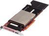 фото Sapphire Radeon Sky 500 31006-02-40G PCI-E 3.0