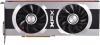 фото XFX Radeon HD 7970 FX-797A-TDFC PCI-E 3.0
