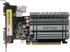 фото ZOTAC GeForce GT 630 ZT-60414-20L PCI-E 2.0