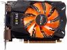 фото ZOTAC GeForce GTX 650 Ti ZT-61107-10M PCI-E 3.0