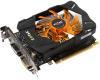 фото ZOTAC GeForce GTX 750 Ti ZT-70601-10M PCI-E 3.0