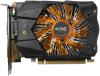 фото ZOTAC GeForce GTX 750 ZT-70701-10M PCI-E 3.0