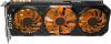 фото ZOTAC GeForce GTX 780 ZT-70205-10P PCI-E 3.0