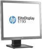 фото HP EliteDisplay E190i