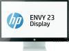 фото HP ENVY 23