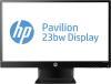 фото HP Pavilion 23bw