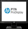 фото HP ProDisplay P17A