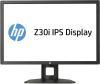 фото HP Z30i
