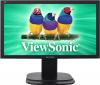 фото ViewSonic VG2039m-LED