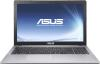 фото Asus F552CL 90NB03WH-M04330