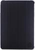 фото Чехол-обложка для Samsung GALAXY Tab 3 10.1 P5200 P-050