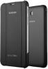 фото Чехол-обложка для Samsung GALAXY Tab 3 7.0 T2100 P-051