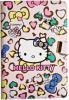 фото Чехол-книжка для Apple iPad mini Hello Kitty 008476
