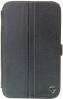 фото Чехол-книжка для Nokia Lumia 2520 Norton