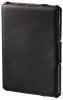 фото Чехол-книжка для Samsung GALAXY Tab 3 7.0 SM-T2100 iBox Titanium