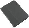 фото Чехол-книжка Samsung GALAXY Tab 3 10.1 P5200 SIPO