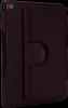 фото Чехол-подставка для Apple iPad Air Targus Versavu THZ19602EU