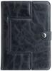 фото Чехол-подставка для Asus MeMO Pad Smart ME301T Prolife Platinum 4049462