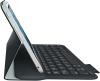 фото Чехол-клавиатура для Apple iPad mini Logitech Ultrathin Keyboard Folio