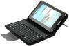 фото Чехол-клавиатура для Samsung GALAXY Tab 2 7.0 P3100