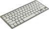 фото Клавиатура для Apple iPad Espada BTK03