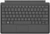 фото Клавиатура для Microsoft Surface Pro Type Cover ORIGINAL