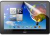 фото Защитная пленка для Acer Iconia Tab A510 LaZarr Clear глянцевая