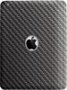 фото Защитная пленка для Apple iPad 2 iHave BI5403